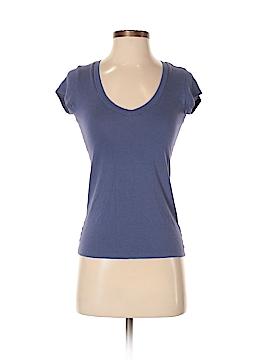 Paraphrase Short Sleeve T-Shirt Size S