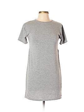 Boohoo Boutique Short Sleeve T-Shirt Size 10
