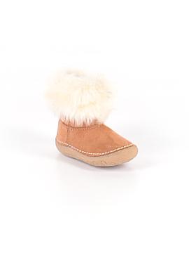 Genuine Kids from Oshkosh Boots Size 2