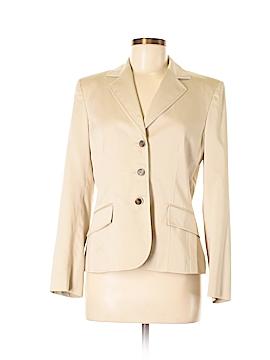 Le Suit Separates Blazer Size 8