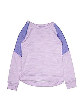 Champion Sweatshirt Size L (Youth)