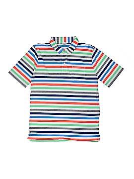 Ruum Short Sleeve Polo Size X-Large (Youth)