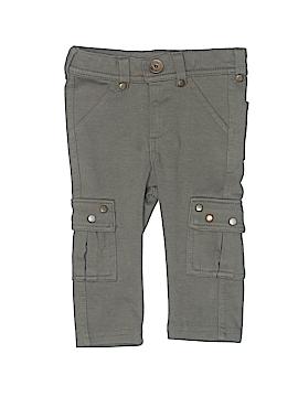 Hurley Cargo Pants Size 12 mo