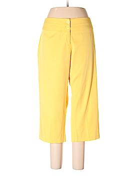 Ashley Stewart Dress Pants Size 14W