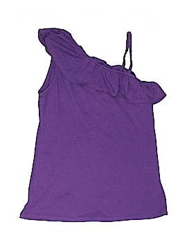 Arizona Jean Company Short Sleeve Top Size X-Large (Kids)