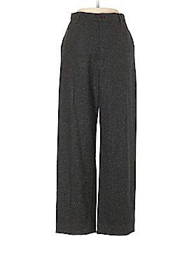 Transit Par-Such Wool Pants Size Sm (I or 1)