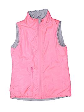 Layer 8 Vest Size 6