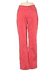 NYDJ Women Jeans Size 2