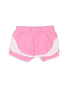 Everlast Athletic Shorts Size 10 - 12