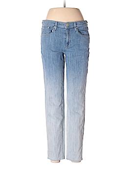 Vince. Jeans 28 Waist