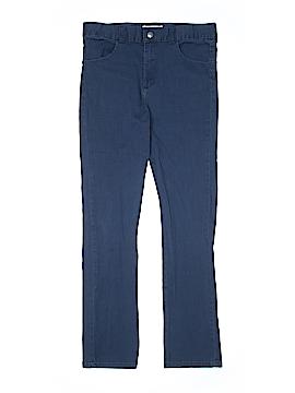 Appaman Khakis Size 14