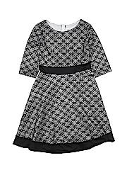 Rare Editions Girls Dress Size 10