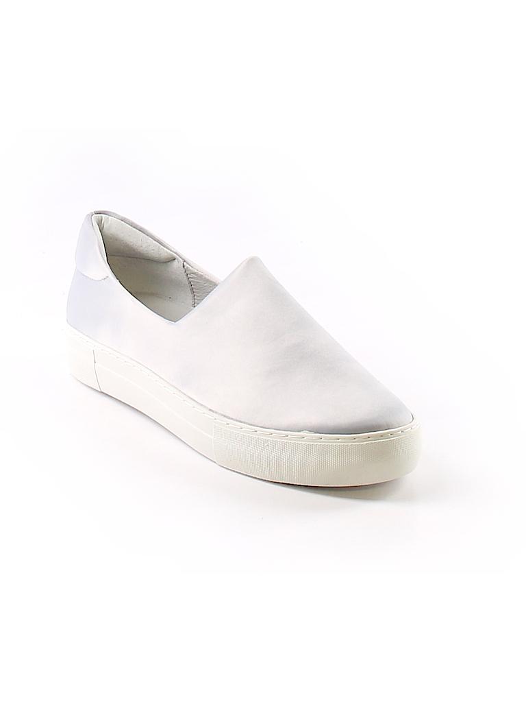 J/Slides Women Sneakers Size 8