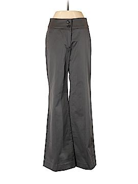 Burberry Khakis Size 38 (IT)