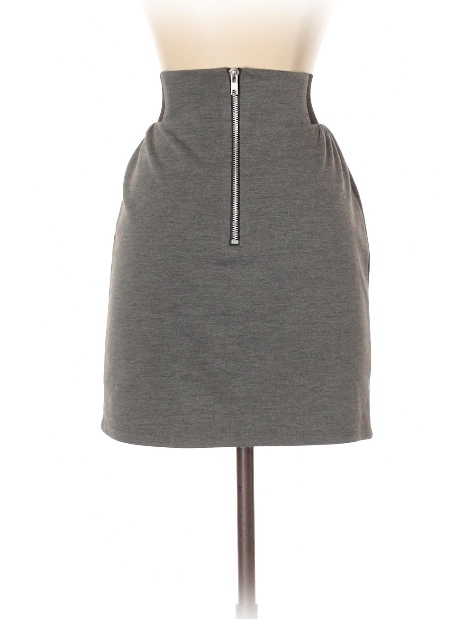 Casual Boutique Skirt Boutique Boutique Skirt Skirt Casual Casual Boutique TwEXwqr45x
