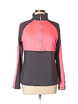 RBX Track Jacket Size XL