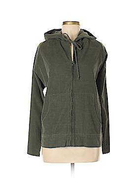 Shamask Jacket Size Lg (2)