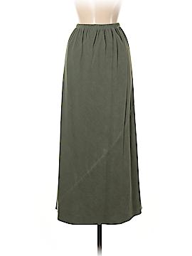 Shamask Casual Skirt Size Lg (2)