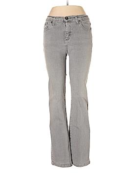 Per Una Jeans Size 10