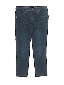 Hudson Jeans Size 4