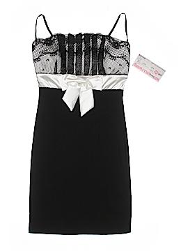 April Cocktail Dress Size M
