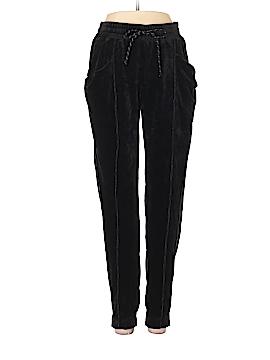Vimmia Velour Pants Size S