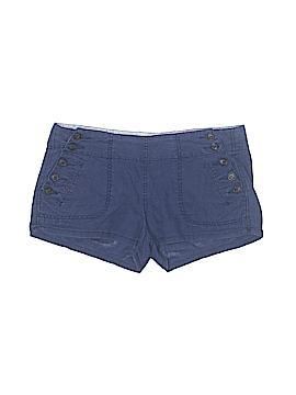 Charlotte Russe Dressy Shorts Size 4