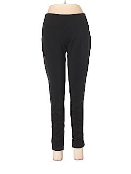 Neon Buddha Active Pants Size XS