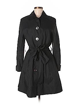 Pendleton Trenchcoat Size M