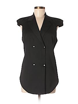 Helmut Lang Wool Blazer Size 8