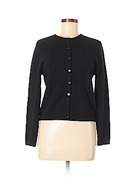 Unbranded Clothing Cashmere Cardigan Size M