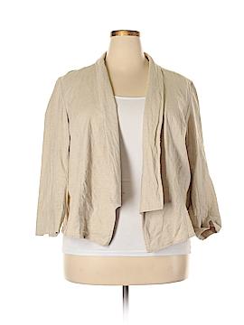 Lane Bryant Jacket Size 26 (Plus)
