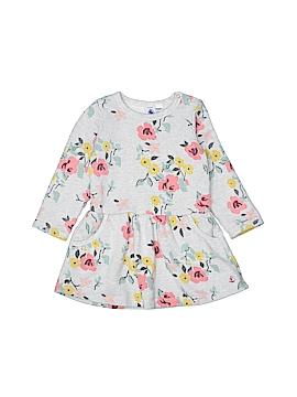 Petit Bateau Dress Size 86 cm