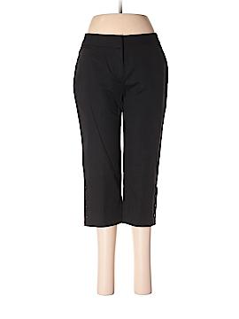 Rafaella Dress Pants Size 4 (Petite)