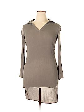 Tinley Long Sleeve Blouse Size L