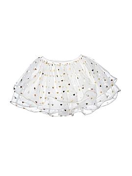 Cherokee Skirt Size 5T