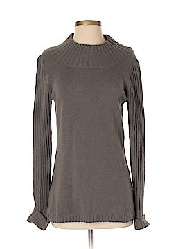 ExOfficio Pullover Sweater Size S