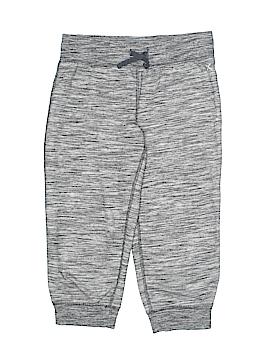 Xersion Sweatpants Size 10 - 12