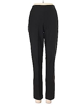 Jarbo Dress Pants Size 36 (EU)