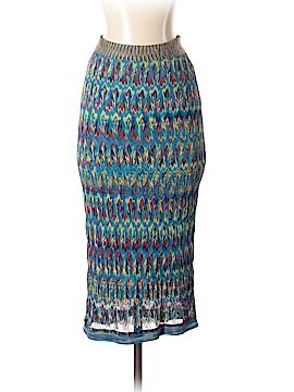 Missoni Casual Skirt Size 38 (EU)
