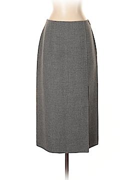 Michael Kors Wool Skirt Size 4