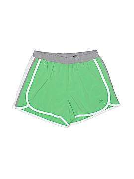 Brooks Athletic Shorts Size S