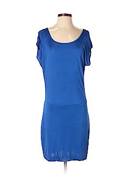 Jay Godfrey Casual Dress Size 8