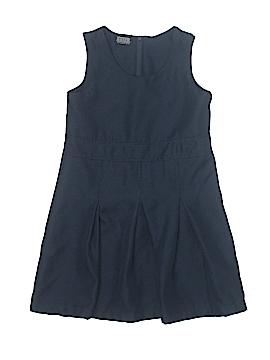 George Dress Size 6