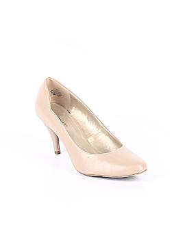 Bandolino Heels Size 8