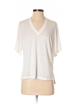Seven7 Short Sleeve T-Shirt Size S