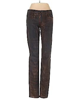 Gal Jeans 28 Waist