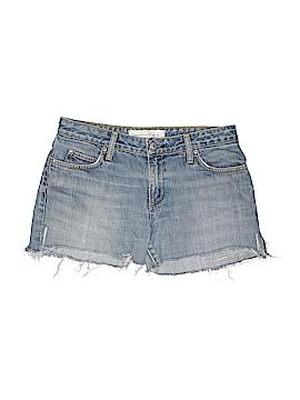Paper Denim & Cloth Denim Shorts 29 Waist