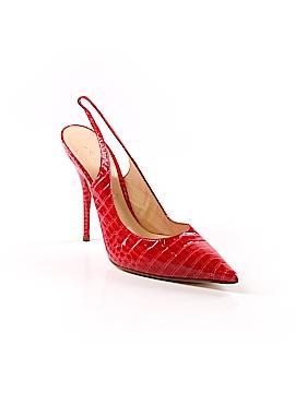 Casadei Heels Size 9