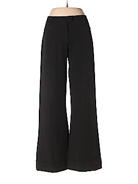 Clothes Dress Pants Size 6